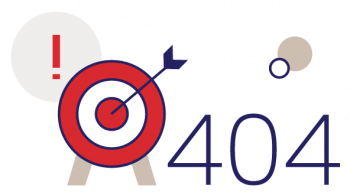 404 otma-01